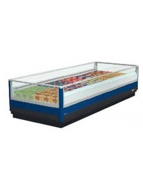 Морозильная бонета Costan WHALE 1500G