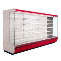 Горка холодильная Brandford Orion 190 Ф