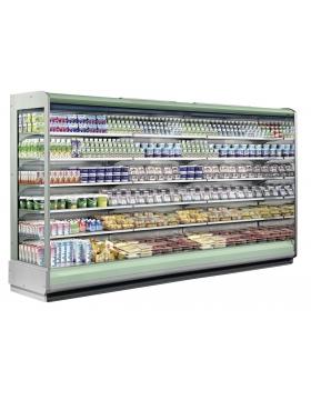Холодильная горка ARNEG PANAMA 2 85 H203