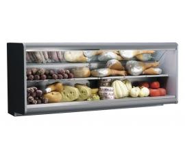 Холодильная горка ARNEG SAMARA RTB