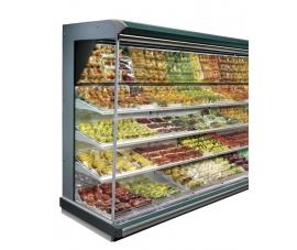 Холодильная горка ARNEG ULM 3 LF 2C 091 H207