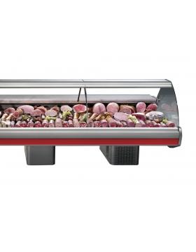 Холодильная витрина ARNEG DENVER MAXI VCB