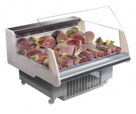 Холодильная витрина ARNEG DRESDA 3 100