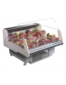 Холодильная витрина ARNEG DRESDA 3 090