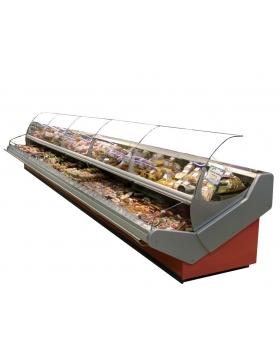 Холодильная витрина ARNEG KORINTHOS 2 VCB