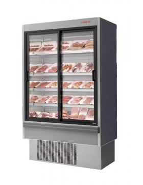Холодильный шкаф ARNEG BONN H215