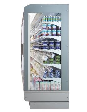 Холодильный шкаф ARNEG SANTIAGO LF 095 H216