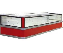 Морозильная бонета Гавана-1500х2500