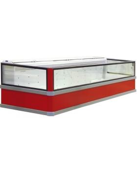 Морозильная бонета Гавана-1000х3750