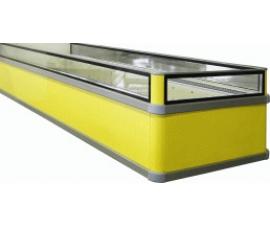 Морозильная бонета Рига-1250х1875