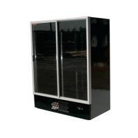 Холодильный шкаф 1400 Арктика купе вентилируемый