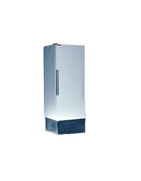 Холодильный шкаф 700 Арктика глухой вентилируемый