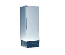 Холодильный шкаф 700 Арктика глухой вентилируемый нержавеющая ст