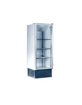 Холодильный шкаф 700 Арктика стеклянный вентилируемый