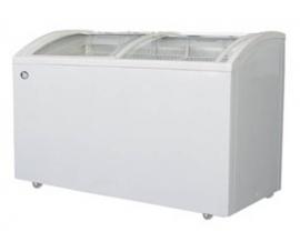 Морозильный ларь Dancar DG 370