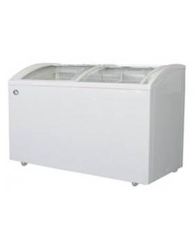 Морозильный ларь Dancar DG 545