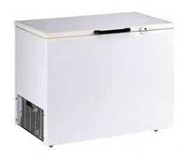 Морозильный ларь Dancar DK 370