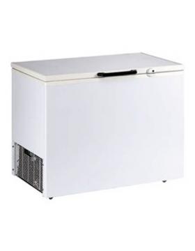 Морозильный ларь Dancar DK 450