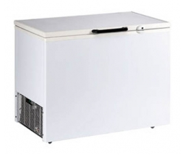 Морозильный ларь Dancar DK 545
