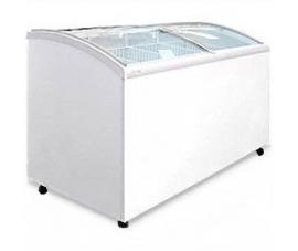 Морозильный ларь Derby EК-57 C