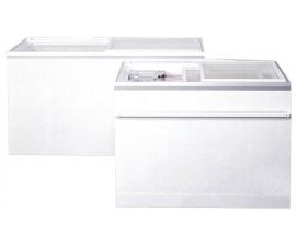 Морозильный ларь Derby ЕК-66