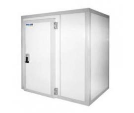 Холодильная камера КХН-2,94 POLAIR Standard 1070001