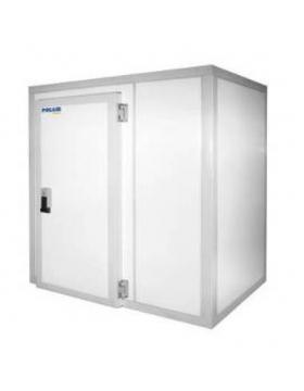 Холодильная камера КХН-6,61 POLAIR Standard 1070034