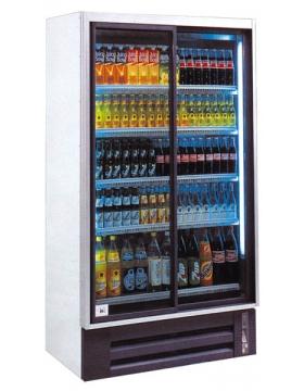 Шкаф среднетемпературный Caravell-601437