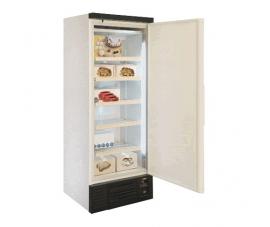 Шкаф морозильный Inter-400МНТ Ш-0,43М