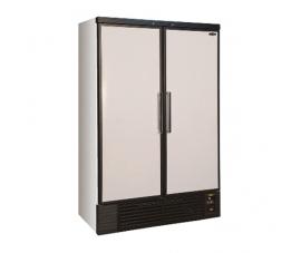 Шкаф холодильный Inter-800Т Ш-0,8М