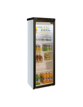 Шкаф холодильный Inter-ТОН-530Т (0.. 7) Ш-0,37