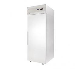 Шкаф холодильный 700л. 0... 6 POLAIR  ШХ-0,7