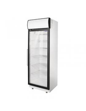 Шкаф холодильный 700л. 0... 6 POLAIR  ШХ-0,7 ДС
