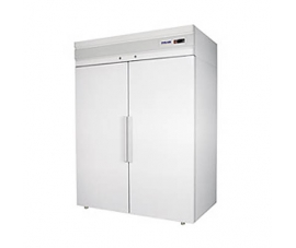 Шкаф холодильный 1000л. 0... 6 POLAIR  ШХ-1,0