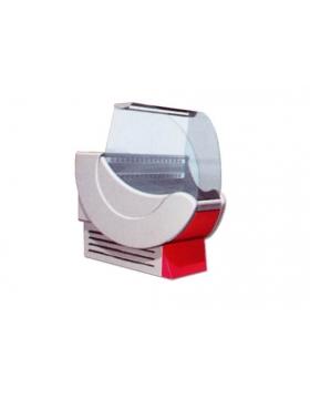 Витрина не охлаждаемая угловая (внутренняя) без боковин Cryspi  Prima IC 45
