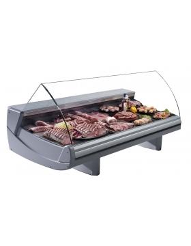 Холодильная витрина ARNEG ASPEN 2 VCB
